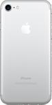 iPhone11 to Buy Model
