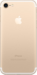 Buy iPhone11 Color