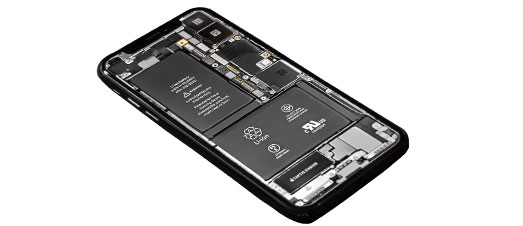 iPhone11 for Sale Battery