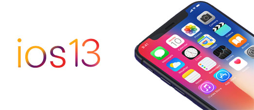 Best iPhone11 to Buy